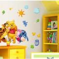 Детски декоративни стикери
