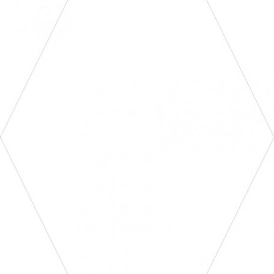 Гранитогрес Element Blanco
