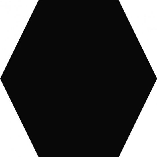 Гранитогрес Element Negro