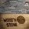 Каталог Тапети Wood'n Stone